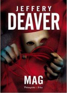 Mag - Jeffery Deaver