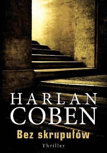 Bez skrupułów - Harlan Coben