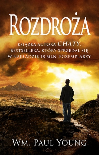 Rozdroża - William Young
