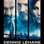 Brudny szmal – Dennis Lehane