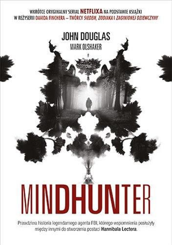 Mindhunter - Douglas John