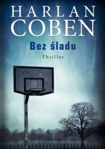 Bez śladu - Harlan Coben