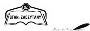 www.stanzaczytany.pl