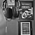 Odwieczny pojedynek - papier vs. ebook