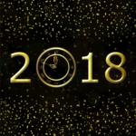 Podsumowanie 2017 roku & pomysły i plany
