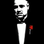 Z cyklu: Bohater mówi #1 - Don Vito Corleone