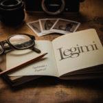 Pół roku z Legimi – czy warto?