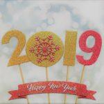 Podsumowanie 2018 roku & pomysły i plany