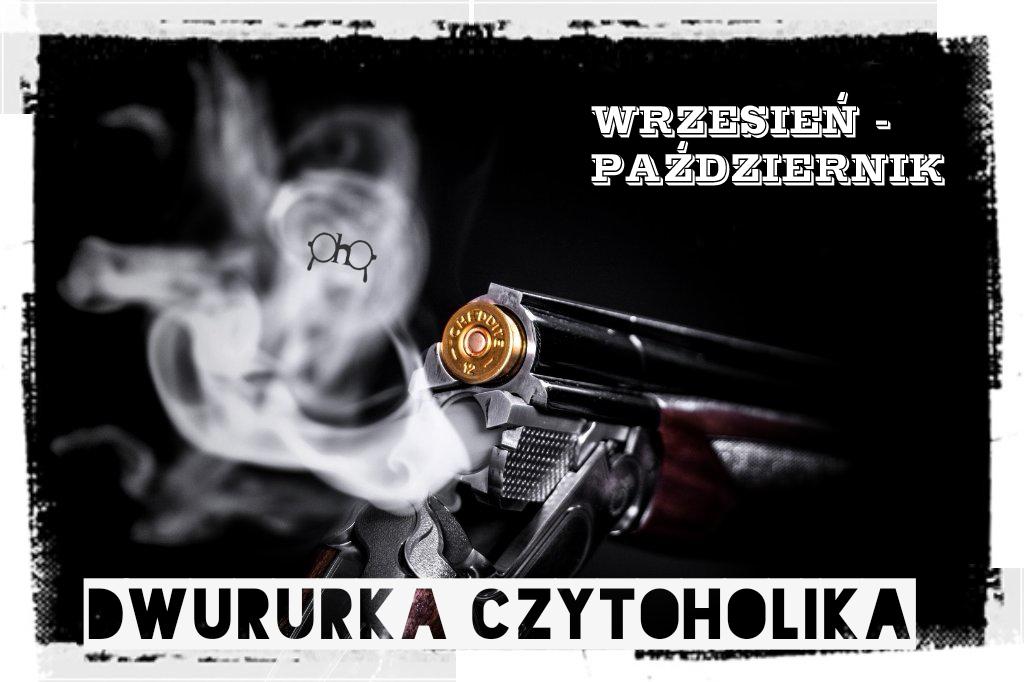 dwururka_wrzesien_pazdziernik