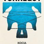 Kocia kołyska – Kurt Vonnegut