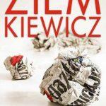 Michnikowszczyzna – Rafał A. Ziemkiewicz