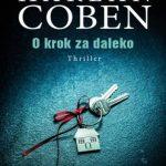 O krok za daleko – Harlan Coben