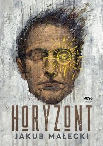 Jakub Małecki - Horyzont